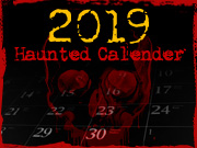 Attention Maine Haunt Owners